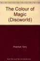 The Colour of Magic (Discworld)