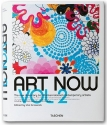 Art now. Vol. 2.