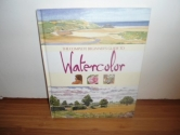 The Complete Beginner's Guide to Watercolor