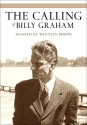 Calling of Billy Graham