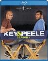 Key & Peele: Season 1 [Blu-ray]
