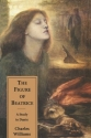The Figure of Beatrice: A Study in Dante