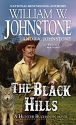 The Black Hills (A Hunter Buchanon Novel)