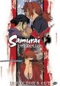 Samurai X - Reflection - Director's Cut