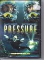 Pressure /
