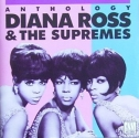 Supremes Anthology By Diana Ross (1993-04-05)