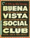 Buena Vista Social Club  [Blu-ray]
