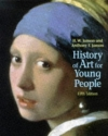 History of Art for Young People (5th Edition)