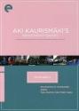 Aki Kaurismäki's Proletariat Trilogy