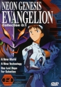 Neon Genesis Evangelion, Collection 0:1