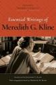 Essential Writings M G Kline