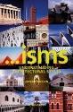 'isms: Understanding Architectural Styles