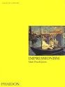 Impressionism: Colour Library (Phaidon Colour Library)