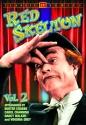 Skelton, Red - Volume 2