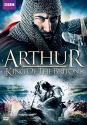 Arthur: King of the Britons