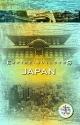 Empire Builders: Japan