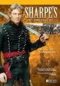Sharpe's Set Three - Battle