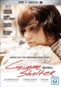 Gimme Shelter [DVD + Digital]