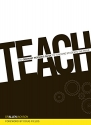 Teach - The Ordinary Person's Guide to Teaching Students the Bible