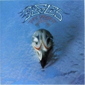 Their Greatest Hits 1971-1975 by The Eagles (2007-12-04)