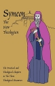 The Theological and Practical Treatises and the Three Theological Discourses (Cistercian Studies)