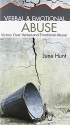 Verbal and Emotional Abuse [June Hunt Hope for the Heart Series]