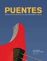 Puentes (World Languages)