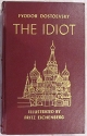 The Idiot (Easton Press Famous Editions)