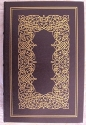 HISTORY OF EARLY ROME Easton Press