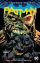 Batman Vol. 3: I Am Bane (Rebirth)
