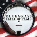 Bluegrass Hall of Fame