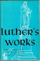 Luther's Works Vol. 14 Selected Psalms - Psalms 111