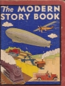 The modern story book