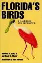 Florida's Birds: A Handbook and Reference