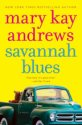 Savannah Blues