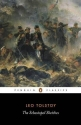 The Sebastopol Sketches (Penguin Classics)