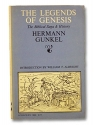 The Legends of Genesis: The Biblical Saga and History