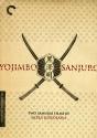 Yojimbo & Sanjuro: Two Films By Akira Kurosawa