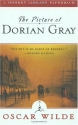 The Picture of Dorian Gray (Modern Library Classics)