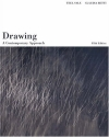 Drawing: A Contemporary Approach (with InfoTrac)