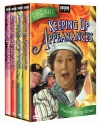 Keeping Up Appearances - Hyacinth Springs Eternal Set