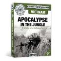 Vietnam: Apocalypse in the Jungle