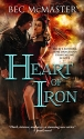 Heart of Iron (London Steampunk)