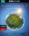 Planet Earth II [4K]