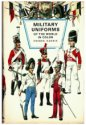 Military uniforms in color,