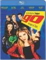 Go [Blu-ray]