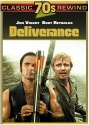 Deliverance: Deluxe Edition