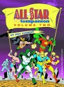 All-Star Companion Volume 2