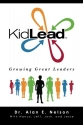 KidLead: Growing Great Leaders