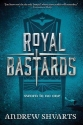 Royal Bastards